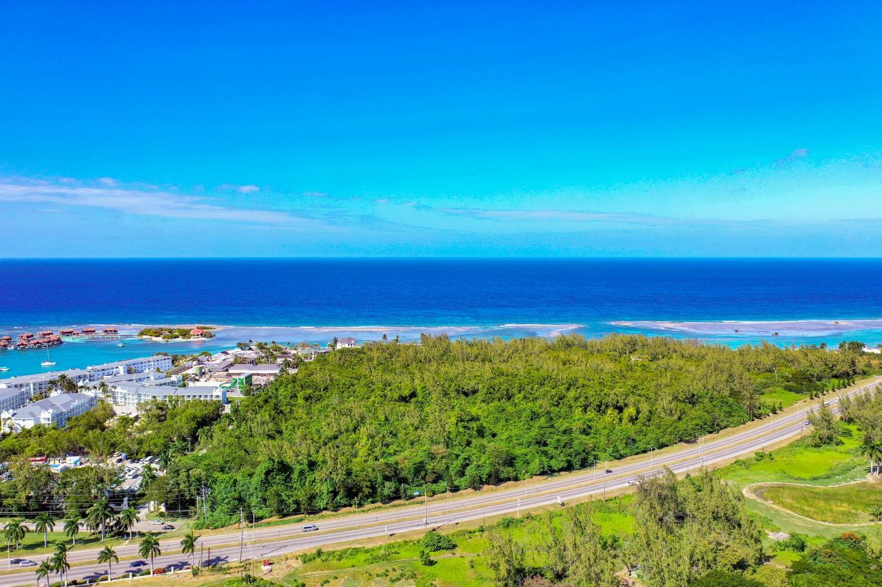 St. James, Montego Bay image - 4
