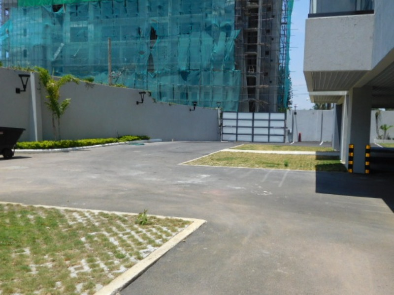 RE/MAX real estate, Jamaica, Kingston 10, 11A Waterloo Road Kingston & St. Andrew Kingston 10