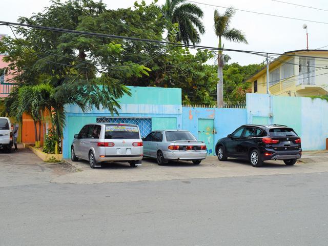 St. James, Montego Bay image - 12