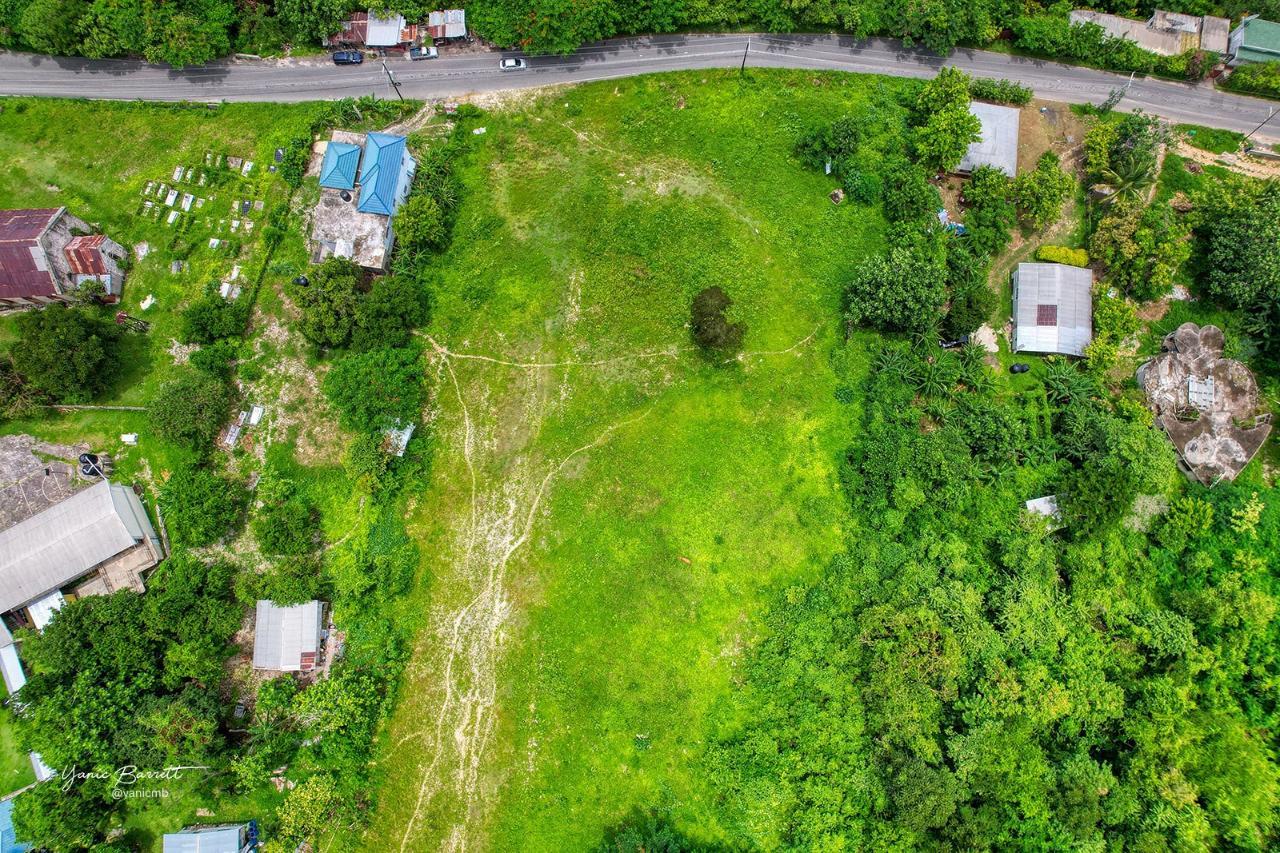 Westmoreland, Bluefields image - 3