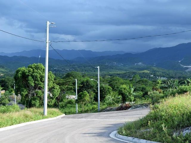 St. James, Montego Bay image - 0