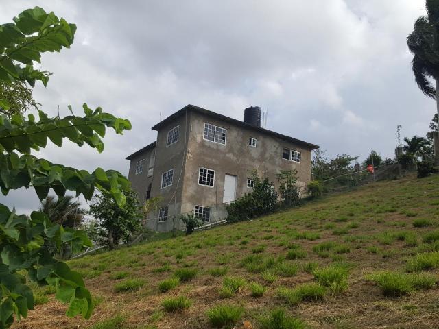 RE/MAX real estate, Jamaica, Lucea, HAUGHTON COURT, LUCEA Hanover Lucea