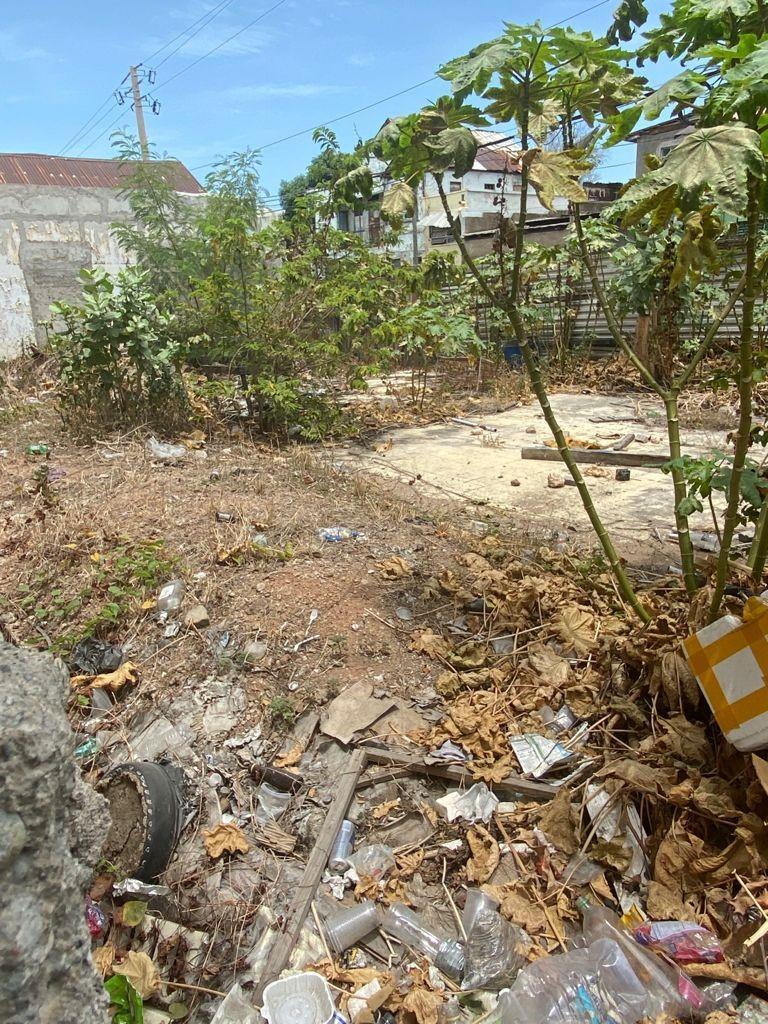 Kingston & St. Andrew, Kingston 4 image - 10