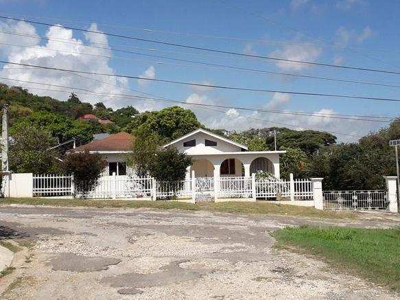 St. Ann, Discovery Bay image - 0