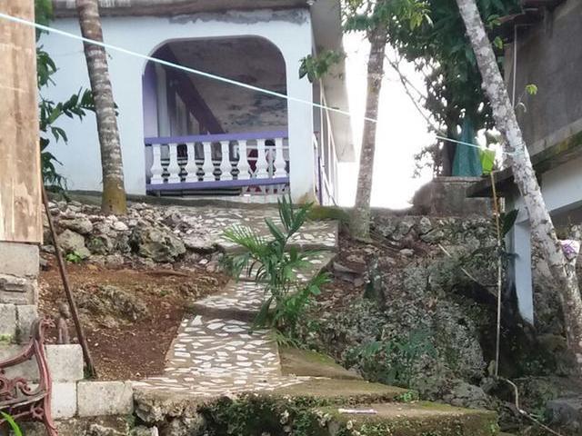 7 Bedroom Resort Apartment Villa For Sale In Ocho Rios St Ann Jamaica Mls 21565