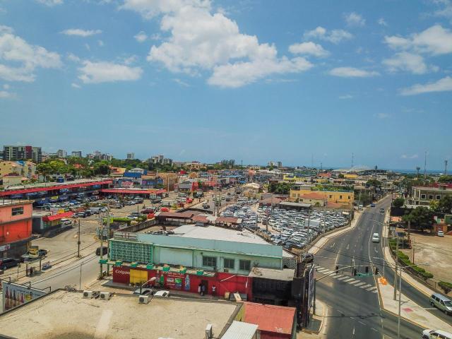 Kingston & St. Andrew, Kingston 8 image - 1