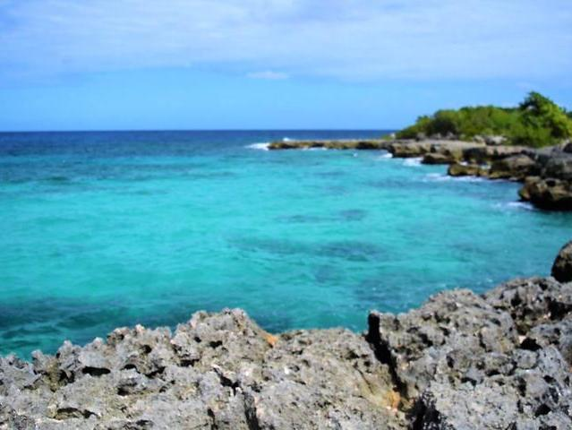 St. Ann, Discovery Bay image - 3
