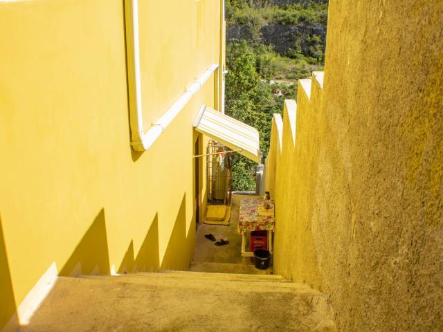St. Ann, Browns Town image - 2