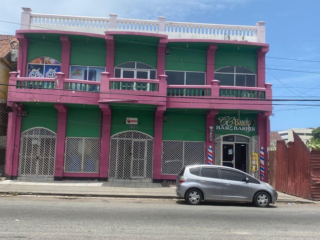 Kingston & St. Andrew, Kingston 4 image - 3