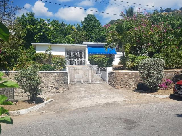 Kingston & St. Andrew, Kingston 6 image - 38