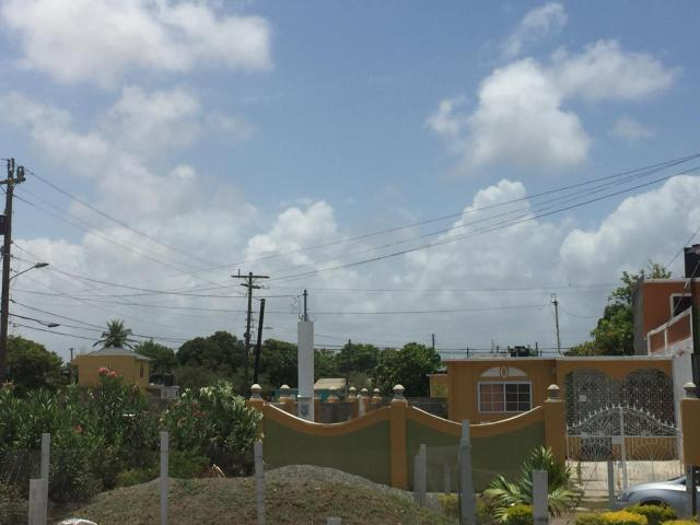 St. Catherine, Greater Portmore image - 9 - thumb