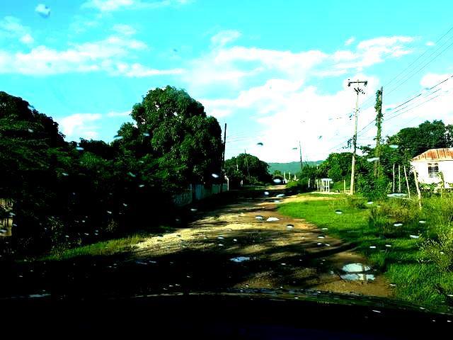 Clarendon, Denbigh image - 9