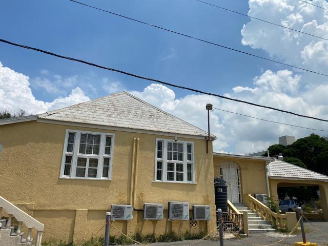 Kingston & St. Andrew, Kingston 10 image - 17
