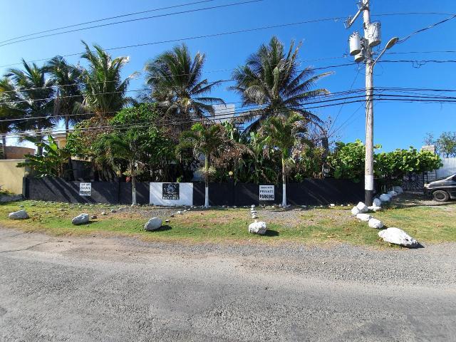 Property Image 50