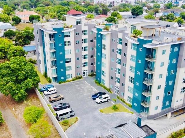 Kingston & St. Andrew, Kingston 10 image - 23