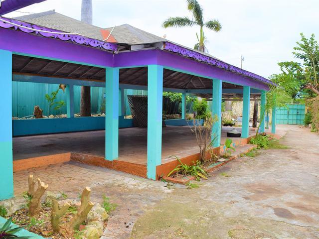 St. James, Montego Bay image - 19
