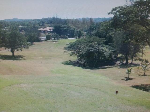 Westmoreland, Negril image - 5