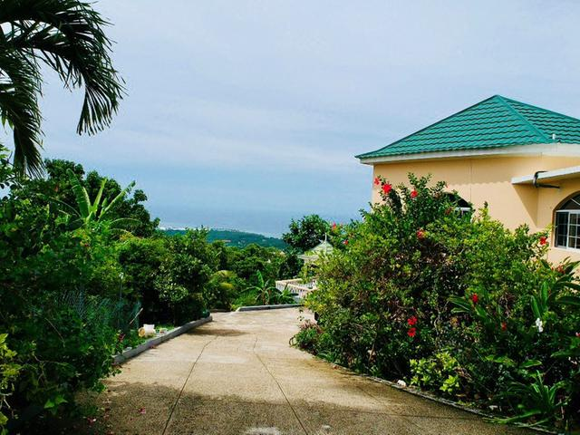 St. James, Montego Bay image - 13