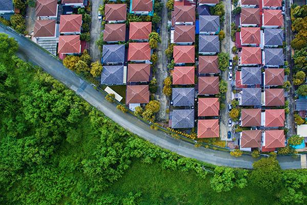 propertymanagment
